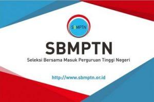 SBMPTN2
