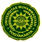 UMY_Logo