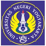 UNY_Logo