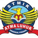 logo-stmik-atma-luhur