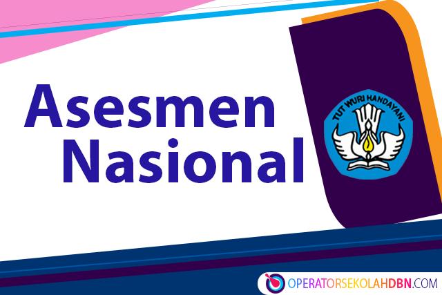 Asesmen-Nasional